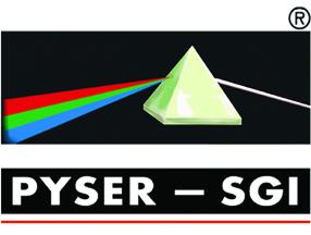 Pyser-sgi-logo